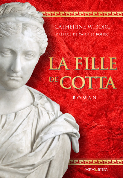 LA FILLE DE COTTA cover.jpg